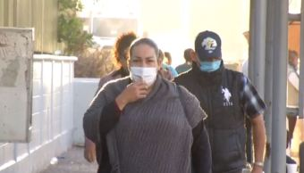 Repuntan casos de influenza en Sonora