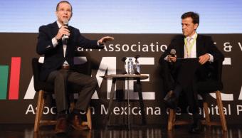 Anaya Gobierno evitar injerencia crimen organizado en proceso electoral