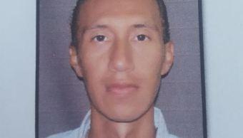 Juzgado envía a prisión a exsecretario de exprimera dama de Honduras