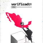 Verificado-2018-Noticias-Falsas-Fake-News