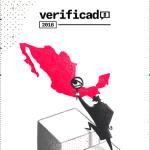 Verificado-2018-Noticias-Falsas-Fake-News
