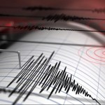 Se registra sismo de magnitud 6.6 en Papúa Nueva Guinea. (Archivo/Noticieros Televisa)