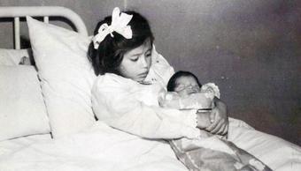 supuesta-foto-lina-medina-madre-cinco-anos-peru-hijo-caso-clinico