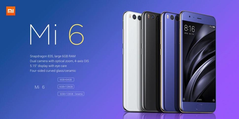 telefono-xiaomi-mi6-gama-media-baja