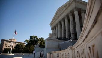 Tribunal de EU revisará caso que puede alargar detención inmigrantes