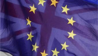 UE exige control permiso operación de bancos británicos tras Brexit