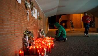 España conmemora 14 años de los atentados del 11-M
