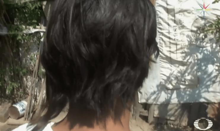 Resultado de imagen para roban cabello