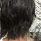 Robo de cabello, como el registrado en Acapulco, es un crimen internacional