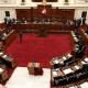 Congreso de Perú acepta la renuncia del presidente Kuczynski