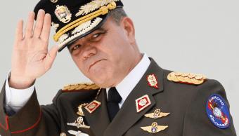 Venezuela denuncia que avión militar de EU violó su espacio aéreo