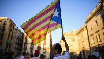 Parlamento programa jueves votación presidente Cataluña