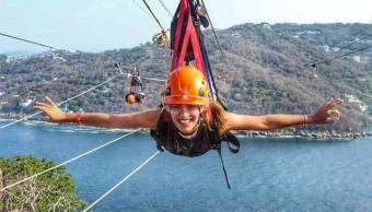 xtasea-tirolesa-extrema-acapulco-guerrero-semana-santa