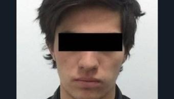 Investigan nexos entre secuestros ligados a youtuber y asesinato de su padre