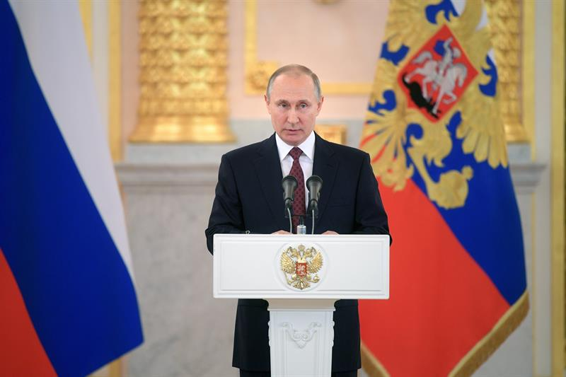rusia convoca reunion consejo seguridad onu siria