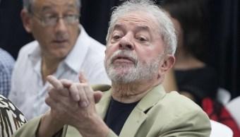 Cronología del proceso judicial que podría llevar a Lula a prisión