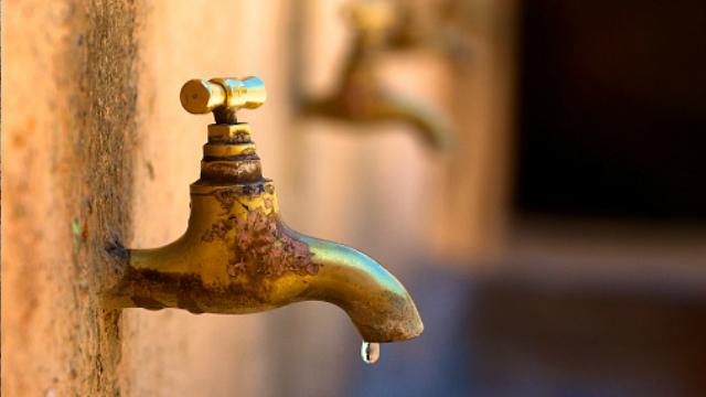 IPN también suspenderá labores por megaorte de agua en CDMX