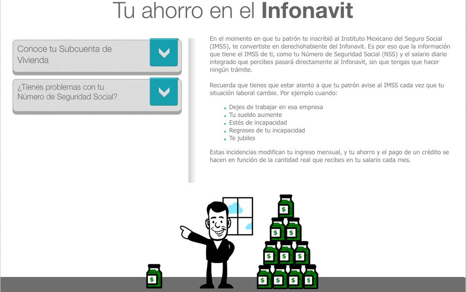 Cómo recuperar tu ahorro del Infonavit | Noticieros Televisa