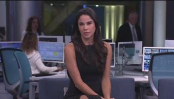 Al aire, con Paola Rojas: Programa del 23 de abril del 2018