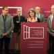 Anuncian acto internacional el 4 de mayo sobre disolución de ETA
