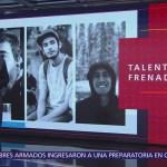 Así era el trabajo creativo de los estudiantes de cine asesinados en Jalisco