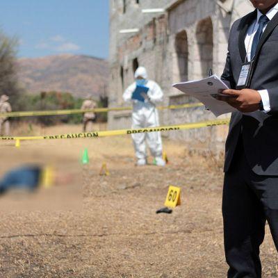 Aumentan los homicidios dolosos en Guanajuato por robo de combustible
