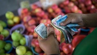 Banco Mundial recomienda a países de Latinoamérica que fortalezcan