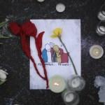 Bélgica sentencia 20 años de prisión a sospechoso de ataques en París