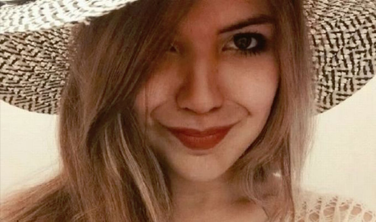Brenda-Barattini-Genitales-Mutilados-Video-Íntimo-Argentina