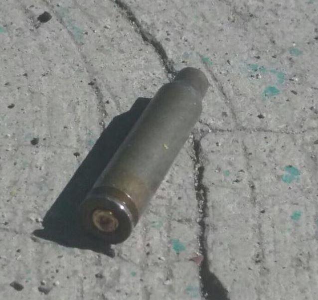 Asesinan a seis personas en menos de 24 horas, en Acapulco, Guerrero