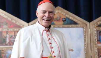 Arzobispo pide a fieles estar atentos para ayudar a los necesitados