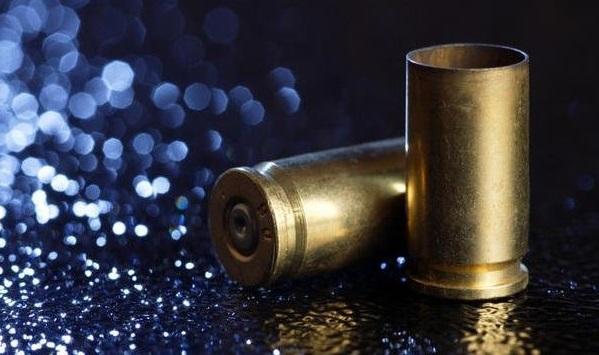 Mueren dos hombres baleados en diferentes puntos de la CDMX