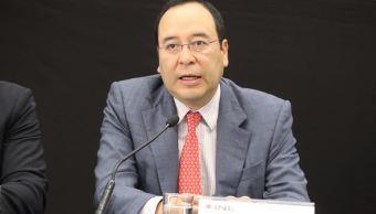 INE oficializará registro de Jaime Rodríguez como candidato independiente