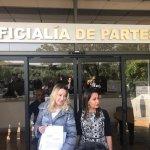 Representantes del PRI ante el INE presentan queja contra López Obrador