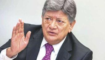 En 'fase intensa', renegociación del TLCAN; se espera concluya en mayo