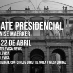 Debate-presidencial-2018-vivo