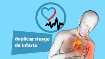 Cuide su salud en 1 minuto: Cigarrillos electrónicos- Cuerpo de manzana