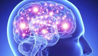 Cuide su salud en 1 minuto: Esclerosis múltiple- Consumo de calcio
