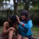 linchan peru canadiense curandera amazonia asesinato