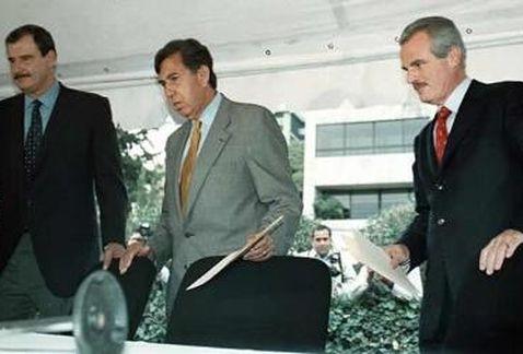 De-que-sirven-debates-presidenciales-mexico-debate-presidencial-2