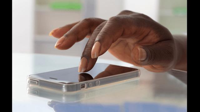 Apps Móviles Pretenden solucionar problemas automovilistas