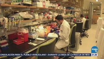 Descubrimiento podría romper el parteaguas en el tratamiento del cáncer