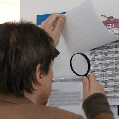 Simulador del SAT facilitará realizar declaración anual