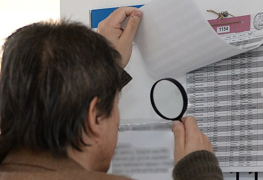 Empresas falsas duplican datos de trabajadores para evadir impuestos, sat