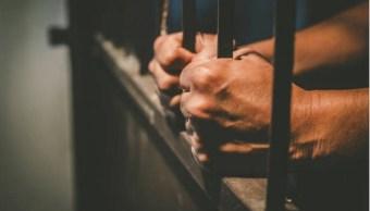Dan prisión preventiva al presunto homicida de jefe policiaco de Chilapa, Guerrero