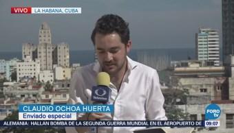 Discurso de Díaz-Canel refrenda que gobierno de los Castro seguirá latente