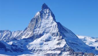 montana-alpes-italia-wikimedia-commons