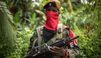 Ecuador renuncia ser sede diálogo paz Colombia y ELN