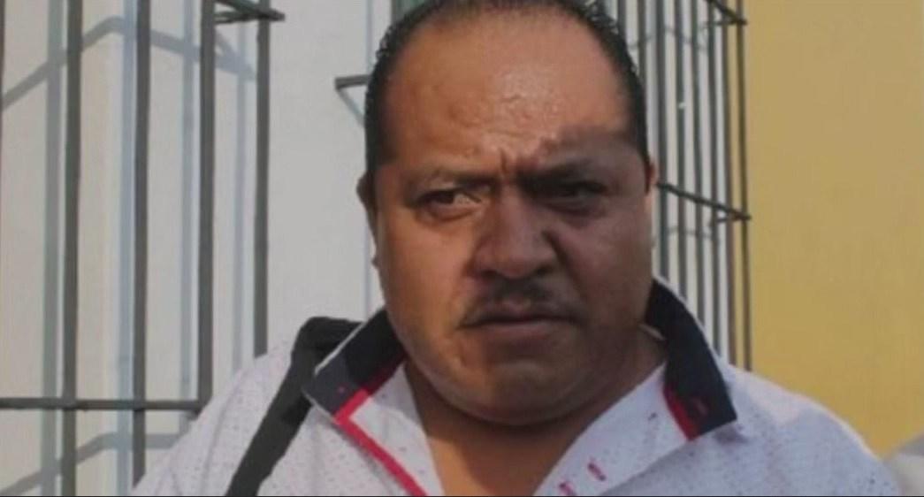Asesinan a José Efraín García, edil de Tlanepantla, Puebla