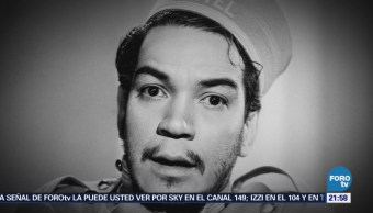 Efémeride Mario Moreno Cantinflas Aniversario Luctuoso